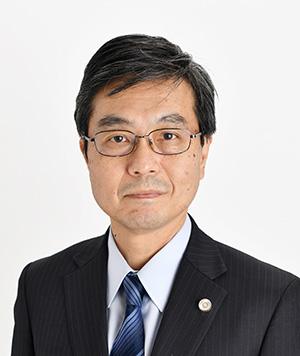 小川英郎弁護士写真